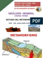 TEMA-09-GG-METAMORFISMO.pptx