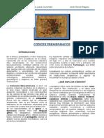 codices prehispanicos.pdf