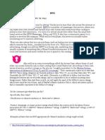 IMVU 3d Messenger - A consumer review