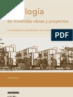 Proyectos +La+Arquitectura+Considerada+Como+Instrumento+Biologico