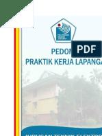 Pedoman PKL Lengkap
