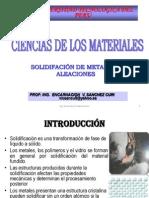 1._PRINCIPIOS_DE_SOLIDICACION__21000__