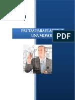 pautas_para_elaborar_una_monografia_mmtr2.pdf