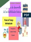 JPR.litart HabilidadesBasicas.no. 4