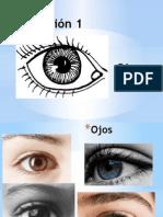 ojo1-140505231658-phpapp01