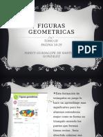 Figuras Geometricas Tomo 3.2 Pag 18-29
