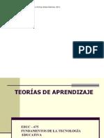 TEORIAS DEL APRENDIZAJE.pdf