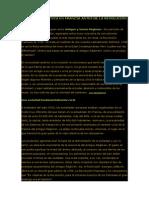 SITUACIÓN+POLÍTICA+EN+FRANCIA+ANTES+DE+LA+REVOLUCIÓN+FRANCESA