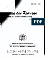 Armi W - Jurnal Kimia dan Kemasan.pdf