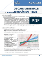 1.-AGA-EAB