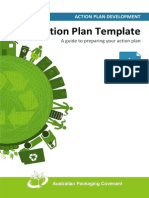Action_Plan_Template_29.08.13.pdf