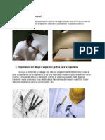 DISEÑO TRABAJO 1.pdf