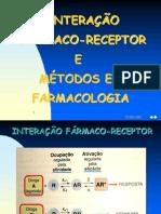 5_interacao_d-r