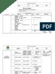 Formato Plan de Trabajo.doc