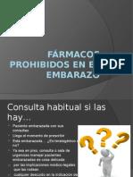 Frmacosprohibidosenelembarazo 150324183607 Conversion Gate01