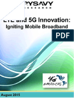 4G_Americas_Rysavy_Research_LTE_and_5G_Innovation_white_paper.pdf