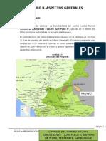 Perfil Carretera Batangrande Juan Pablo II (1)