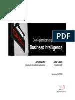 Planificar%20un%20proyecto%20BI.pdf