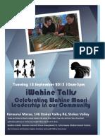 iWahine Talks SV.pdf