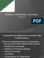 COMPETENCIA NOTARIAL.pptx