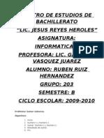 Algoritmos Ruben Ruiz Hernandez (Complet