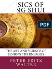 Basics of Feng Shui