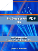 2004-09 NGN-Training Vietnam Part1