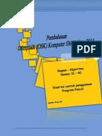 pembahasan osk 2014.pdf