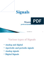 analog-and-digital-signals.pps