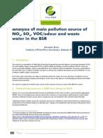 Emission_sources.pdf
