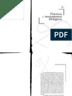 04 RuizP - Practicas Instrumentos Filologicos Copia