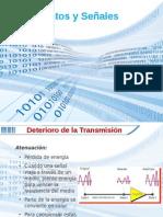 clase3Transmisión de datos