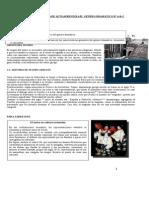 Guia de Autoaprendizaje Sobre Genero Dramatico (1)