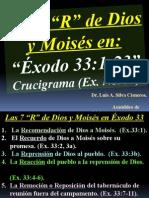 conf-ex33-1