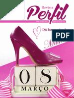 Revista Perfil.pdf