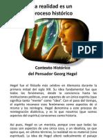 Contexto Histórico-Hegel.pdf