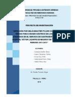 PROYECT HP factor de riesgo CG- V°B°(2)