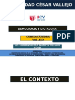 DEMOCRACIA Y DICTADURA.ppt