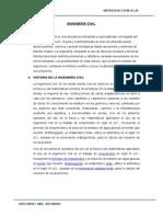 HISTORIA DE LA INGENIERIA CIVIL-2014.docx