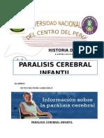 PARALISIS CEREBRAL INFANTIL.docx