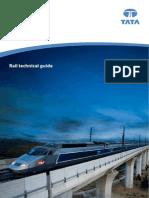 Rail Technical Guide En