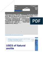 Www.muliply.com - 3.018 Blog - Zeolite Use 1