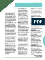 p_9394_Glossary.pdf