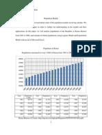 Population Models - ilearnmath.net