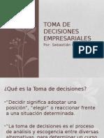 3 Toma de decisiones empresariales.pptx