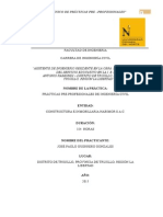 Informe Técenico Ppp