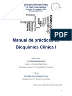 Manual de Practicas Bioq Clín I Ocoz