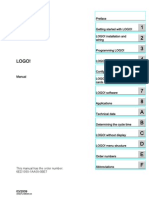 Logo System Manual en-US en-US