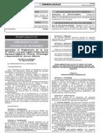 Reglamento Repositorio Nacional Alicia