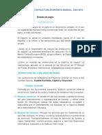 4-Balanza+de+Pagos